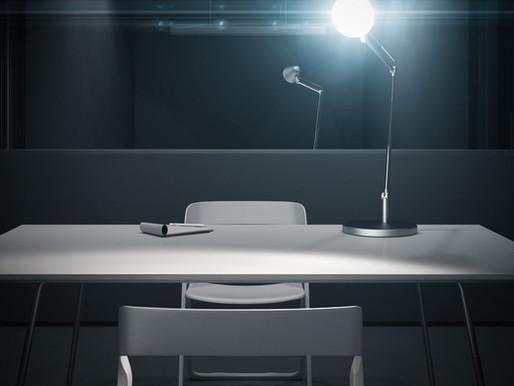 Dividend arbitrage under the spotlight in EBA inquiry