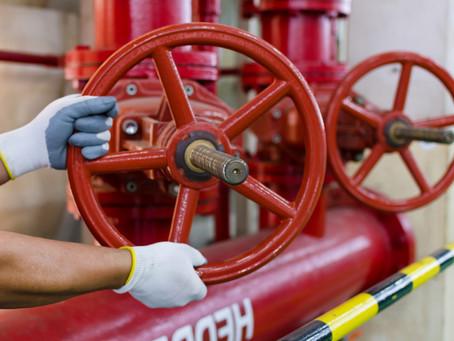 Tips Untuk Mengekalkan Pam Kebakaran Anda Dalam Keadaan Yang Baik