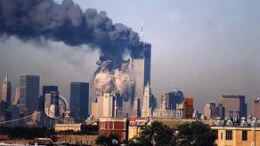 Democrats Have Forgotten 9/11