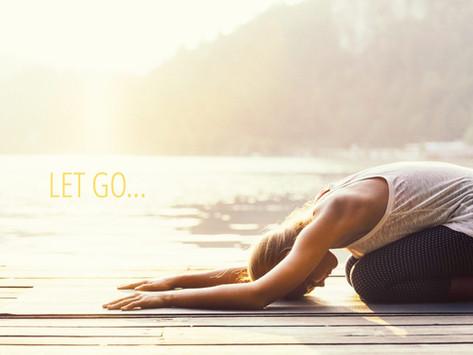 Qu'est-Ce Que le Yin Yoga?