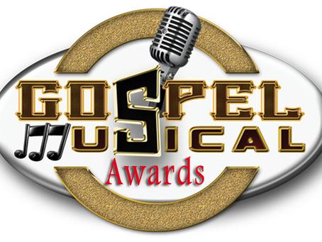 Gospel Musical