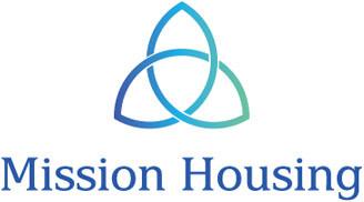 Member Spotlight: Mission Housing