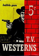 TV Westerns 5 cent 1958.jpg