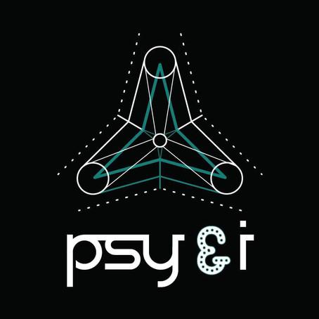 """""""Paulo Soto"""" Psy & I Programa 3 Temporada 2"""