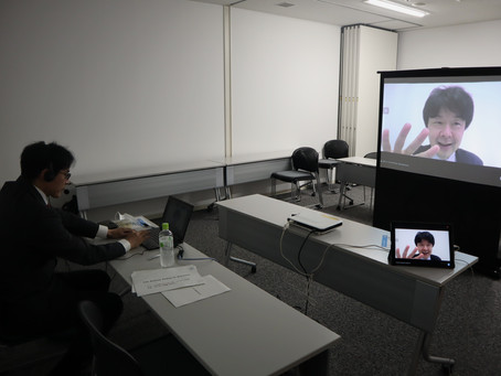 『7th Retina Today in Kurume(9/25: Web開催)のご報告』