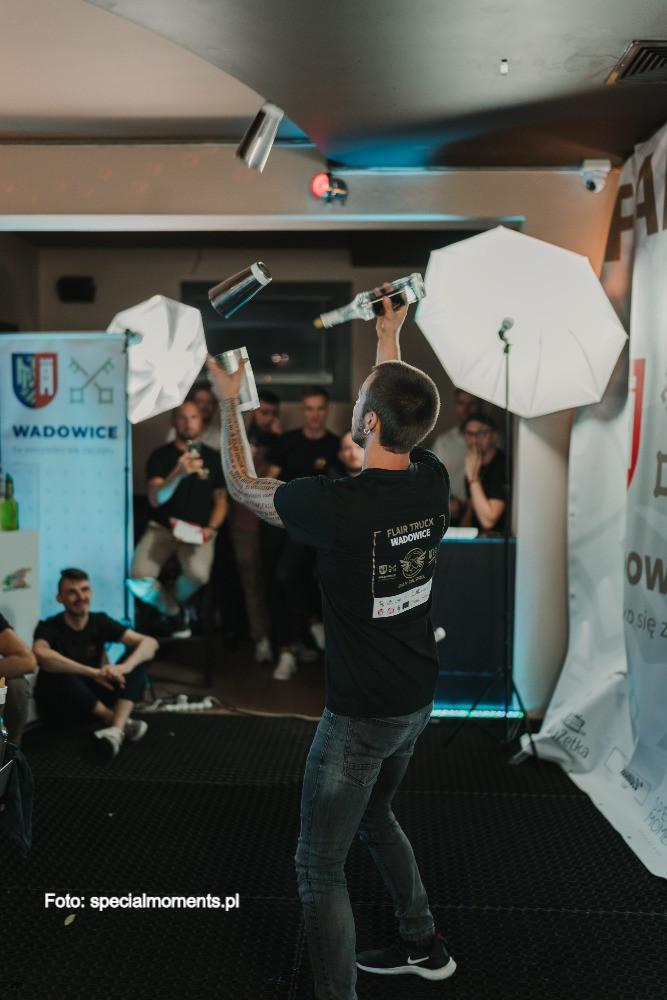 filmowanie-wydarzenia-flairtruck-2020-wadowice