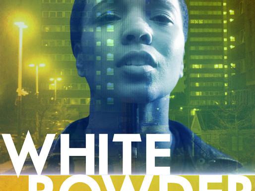 White Powder indie film review