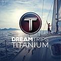 DT - Titanium.jpg