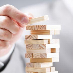 Evita estos 3 errores que afectan tu credibilidad
