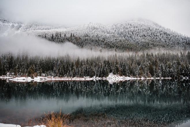 adventure-elopement-washington-snow-33.JPEG