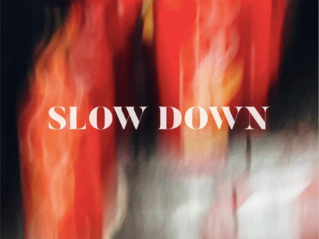 "SMT Drops New Song ""Slow Down"""