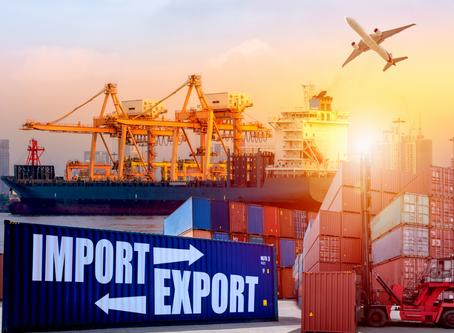 Центр поддержки экспорта принимает заявки на участие в зарубежных мероприятиях