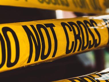 3 dead bodies found in Norwalk backyard