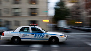 NYS Driver Point System