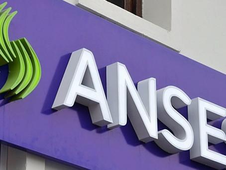 Ahora también los hombres titulares de AUH podrán adquirir los prestamos Anses