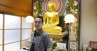ブッダの瞑想法――その実践と「気づき(sati)」の意味(2)