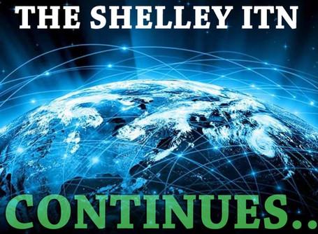 SHELLEY ITN CONTINUATION & UPGRADE