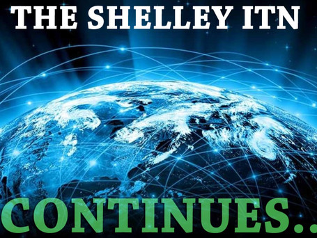 SHELLEY ITN CONTINUATION & UPGRADE