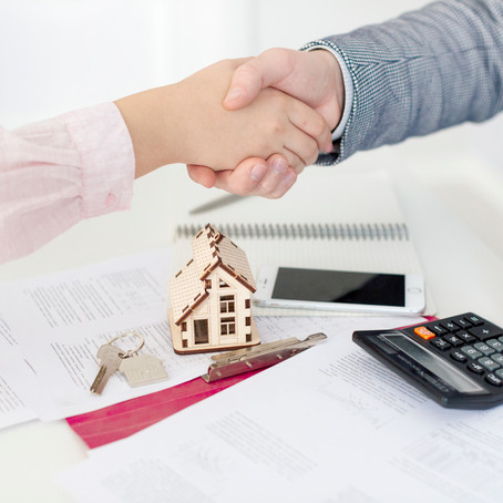 ¿Cómo saber cual es el mejor crédito hipotecario?