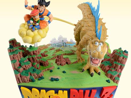 ドラゴンボールZ カカロット ゲオ限定 フィギュア同梱版 高価買取します