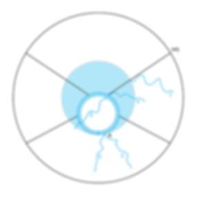 diagram_04.jpg