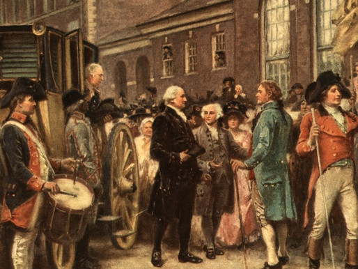 Early Electoral Chaos and Party Loyalty, Part I