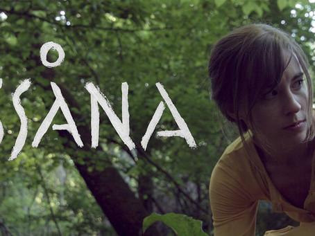 """Assana"" Now Streaming!"