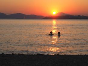 Paros & Antiparos due gioielli nel cuore delle Isole Cicladi, alla scoperta di chi ci vive da anni!