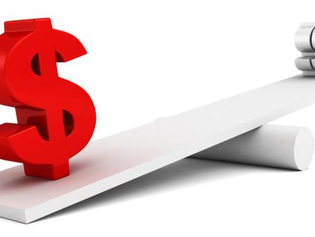 赚钱需要大额投资吗?