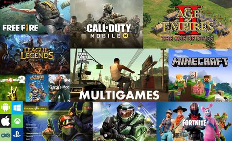 Se buscan directores para COD Mobile y Age of Empires 2