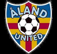 Landskapsregeringen flaggar för Åland United
