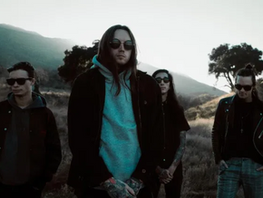 Bad Omens: The Band To Watch in 2021