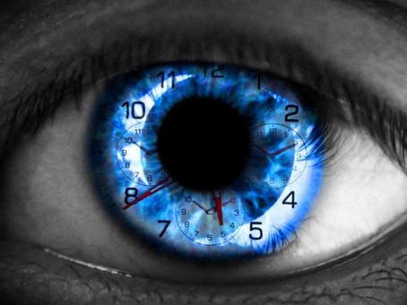Hebben we meer tijd nodig of moeten de we tijd anders besteden?  Wat zegt onderzoek?
