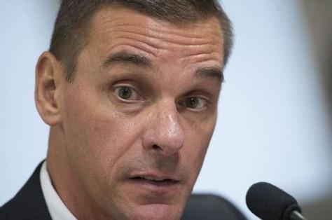 André Brandão é nomeado novo presidente do Banco do Brasil