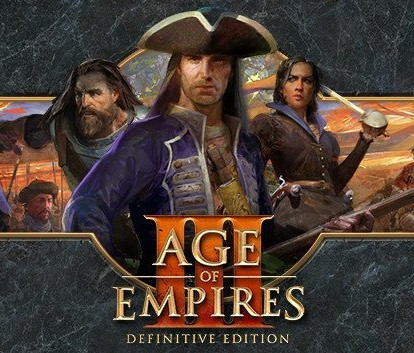 Buy age of Empires 3 (Review)