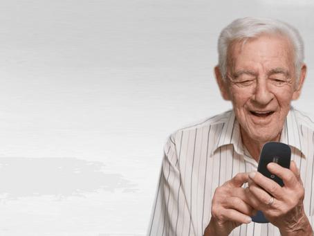 Mobile app idea #58: Activity Anomaly Detector