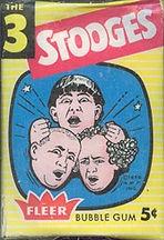 Three Stooges 1959.jpg