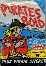 Pirates Bold 1961.jpg
