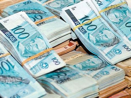 Reclamante não consegue justiça gratuita e é condenado em sucumbência de R$ 110 mil