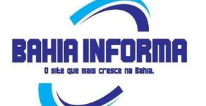 Concursos abertos em Bom Jesus da Serra-BA ofertam 134 vagas.