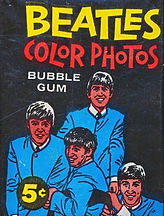 Beatles Color Photos.jpg