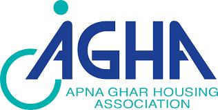 Member Spotlight: Apna Ghar HA