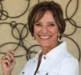 Dr. Jennifer Goble, Psychologist