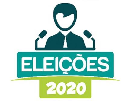 Eleição: Edital de Divulgação do Resultado da votação de 28/03/2020
