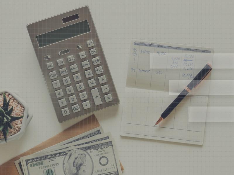 business intelligence financeiro