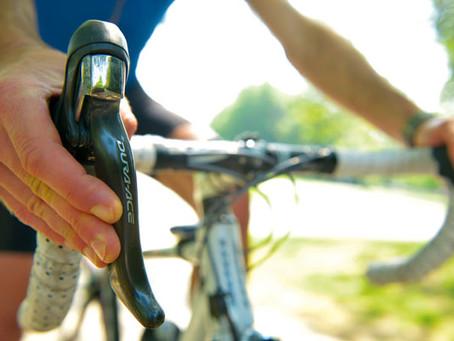 Dolore al collo in bicicletta: come trattarlo ed evitarlo