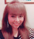 faceu_20180706125729-1.jpg