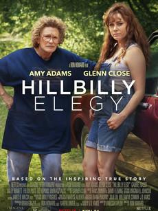 Hillbilly Elegy Movie Download