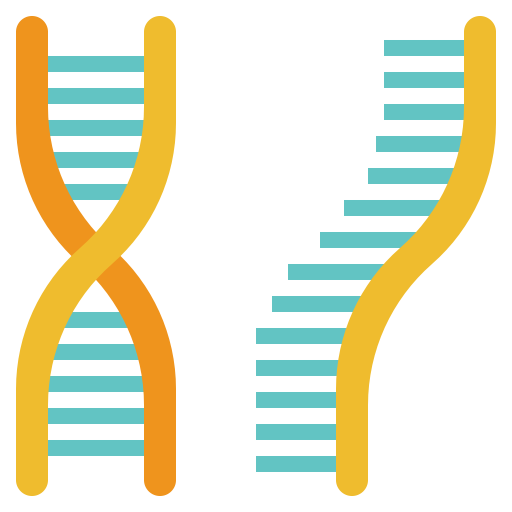 5728188 - dna genetics genomic rna strand virus