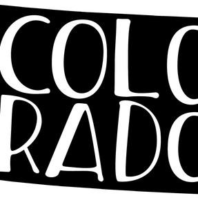 Colorado OSOW permits